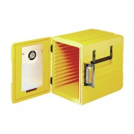 Thermoport 1000kb chauffant