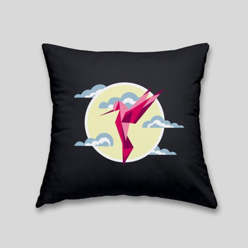 Casserole Pro'Chef inox Ø14CM