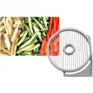 GRILLE FRITES 6MM