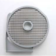 GRILLE MACEDOINE 10MM