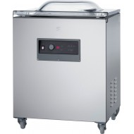 MACHINE SOUS-VIDE SV606T 63M3