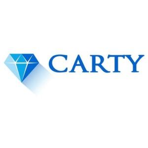 Bequet
