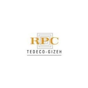 Delrue